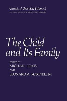 The-Child-and-Its-Family