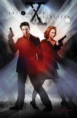 The X-Files Classics, Volume 1