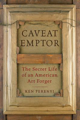 Caveat Emptor by Ken Perenyi