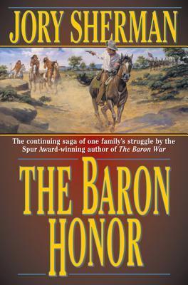 The Baron Honor