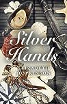 Silver Hands