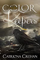 The Color Keepers