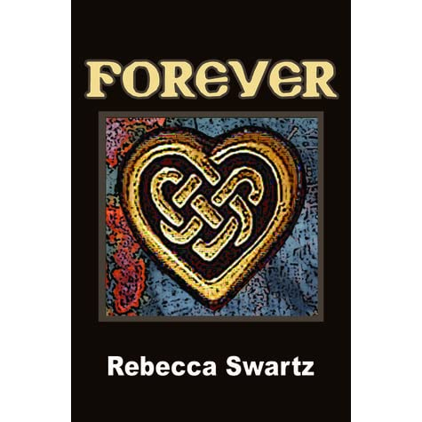 Forever rebecca schwartz canada lesbian literature
