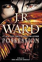 Possession (Fallen Angels, #5)