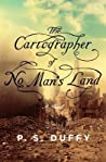 The Cartographer ...