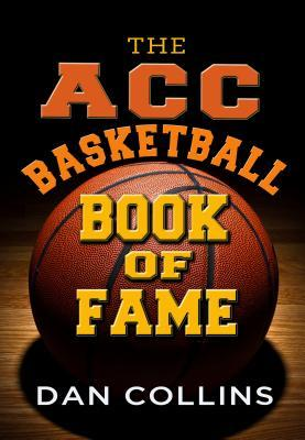 The ACC Basketball Book of Fame