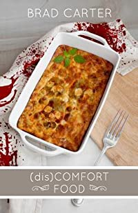 Food ebook download comfort