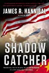 Shadow Catcher (Nick Baron, #1)