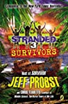 Survivors (Stranded, #3)