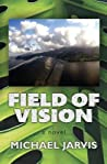 Field of Vision