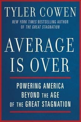 'Average