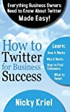How to Twitter fo...