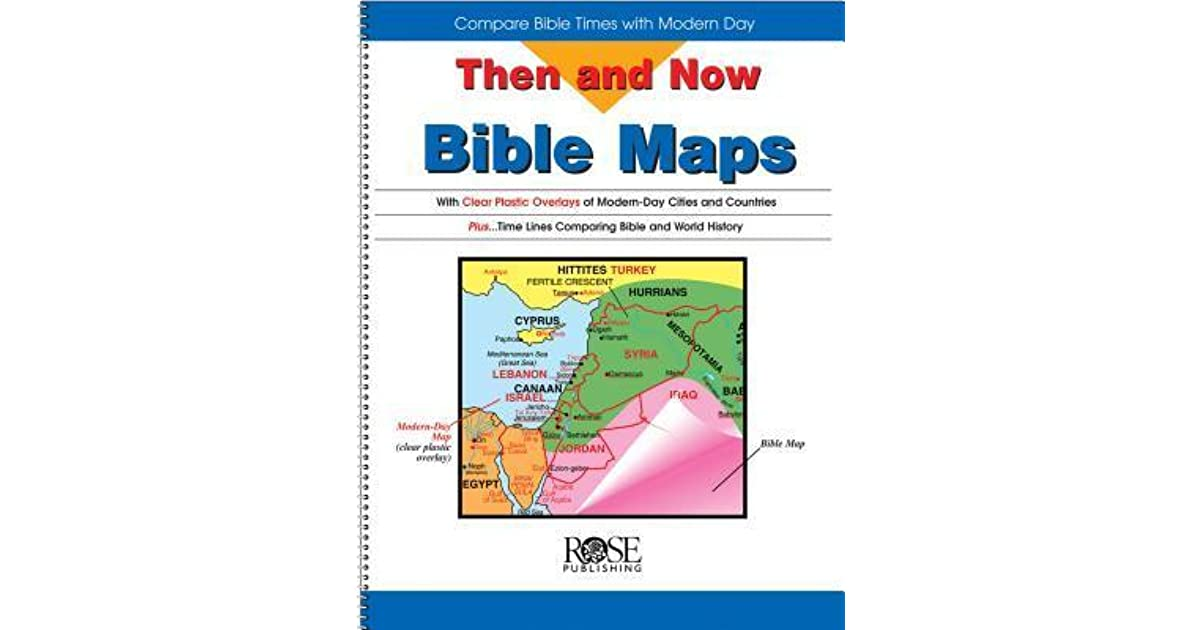 Biblical Sites in Turkey  Biblical tour guide  biblical tours in addition Map of the New Testament World   First Century A D   Bible History besides Then and Now Bible Maps   pare Bible Times with Modern Day by Rose likewise  besides BIBLICAL SITES OF TURKEY likewise Biblical Boundaries of the Land of Israel   The Israel Bible as well Map of Bible Land   Travel Biblical furthermore bible prophecy  Bible Prophecy As Written Turkey   Revived Rome moreover Historical Maps and Atlases also THE FOUR EDEN RIVERS – GOD'S HOTSPOT besides The Rivers of the Garden of Eden moreover Asia Minor   Ancient History Encyclopedia further  together with Antioch furthermore Ephesus Location  Ephesus Turkey additionally Walid Shoebat shares his views of modern day Turkey and Erdogan. on turkey in bible times map