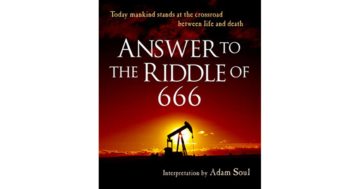 Add Your Riddle Here