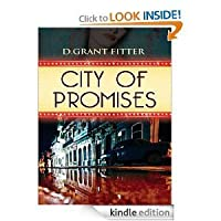 City of Promises