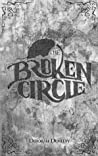 The Broken Circle (The Book of Sight #2)