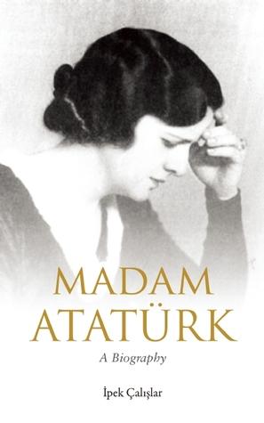 Madam Atatürk
