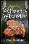 Green Wizardry: C...