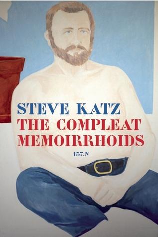 The Compleat Memoirrhoids: 137.n