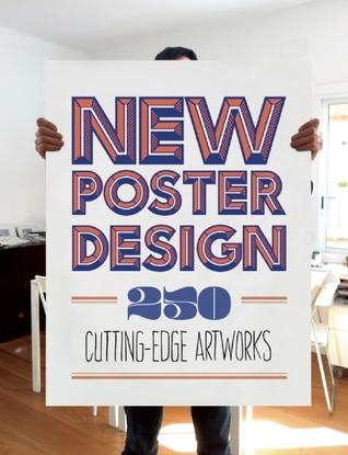 Postermania: New Poster Design