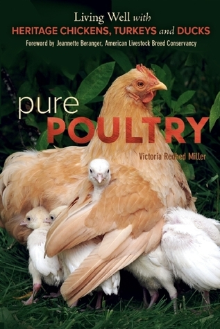 Pure-Poultry-Living-Well-with-Heritage-Chickens-Turkeys-and-Ducks