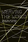 Weaving the World: Simone Weil on Science, Mathematics, and Love