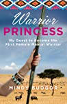 Warrior Princess:...