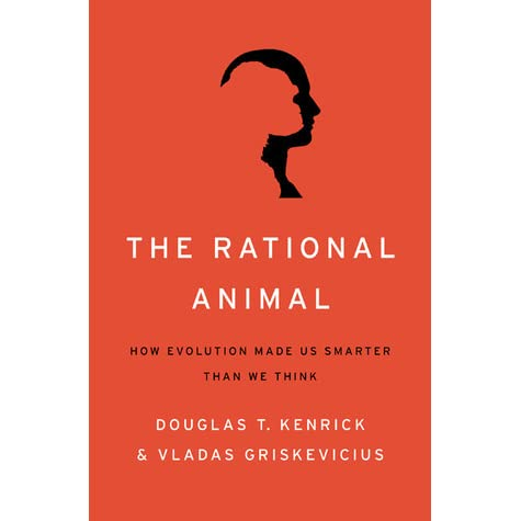 animal rights rational thought It's often assumed that non-linguistic animals can't use rational inference, which is basically the ability to use reasoning to move from premises to people have tried to teach language to animals like chimpanzees before, but they've never been able to grasp complex thought and language structures.