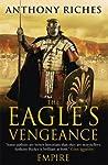 The Eagle's Vengeance (Empire, #6)