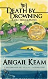 Death by Drowning (Josiah Reynolds Mysteries #2)