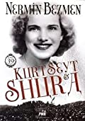 Kurt Seyt & Shura