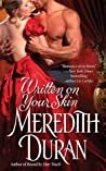Written on Your Skin audiobook review free