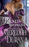 Wicked Becomes You audiobook review