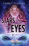 Stars In Her Eyes (Sparkstone Saga #1)