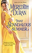 That Scandalous Summer (Rules for the R…