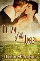 The Law of the Jungle
