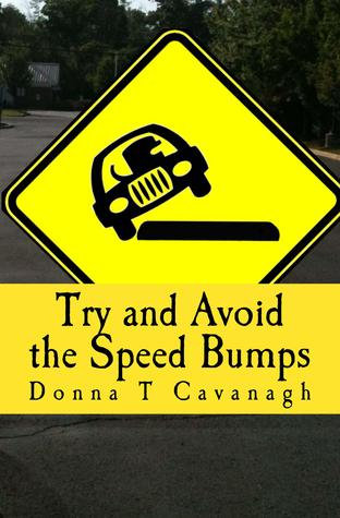 Try and Avoid the Speed Bumps