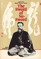 The Sword of No Sword