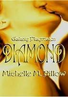 Diamond (Galaxy Playmates #3)