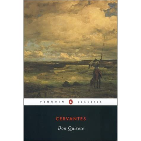 Analytical Approaches To Cervantes Don Quixote English Literature Critical Essays Let