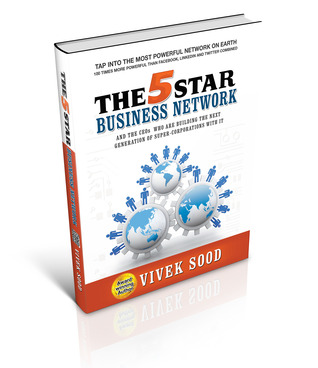 The 5-STAR Business Network