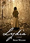 Lydia audiobook download free
