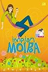 Impian Moira by Dewie Sekar