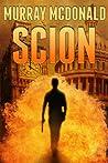 Scion ebook review