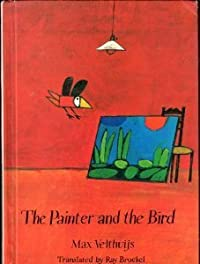 The Painter and the Bird