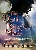 The Dark King's Mate