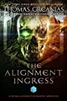 The Alignment: Ingress