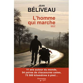L'homme Béliveau Marche Qui Jean By QxotshBdCr