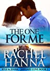 The One for Me: Kyle & Jenna (January Cove, #1)