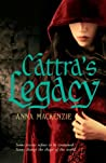 Cattra's Legacy (Cattra's Legacy #1)
